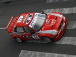 Lada Priora WTCC 2009 Photo 01