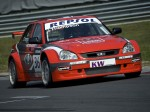 Lada Priora WTCC 2009 Photo 04