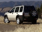 Land Rover Freelander 1996-2004 Photo 24