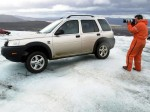 Land Rover Freelander 1996-2004 Photo 34