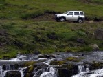 Land Rover Freelander 1996-2004 Photo 38