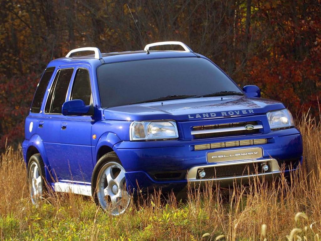 http://carinpicture.com/wp-content/uploads/2012/01/Land-Rover-Freelander-Callaway-2002-Photo-01.jpg