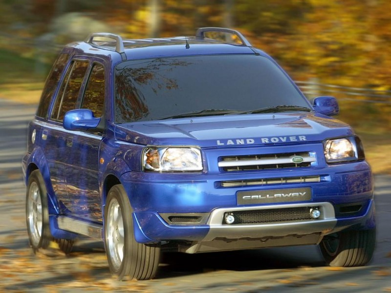 http://carinpicture.com/wp-content/uploads/2012/01/Land-Rover-Freelander-Callaway-2002-Photo-03-800x600.jpg