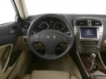 Lexus IS 250 2005 Photo 12