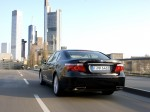 Lexus LS 600h 2008 Photo 14