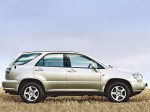 Lexus RX 1998-2003 Photo 04