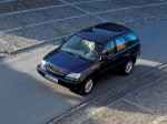 Lexus RX 1998-2003 Photo 07