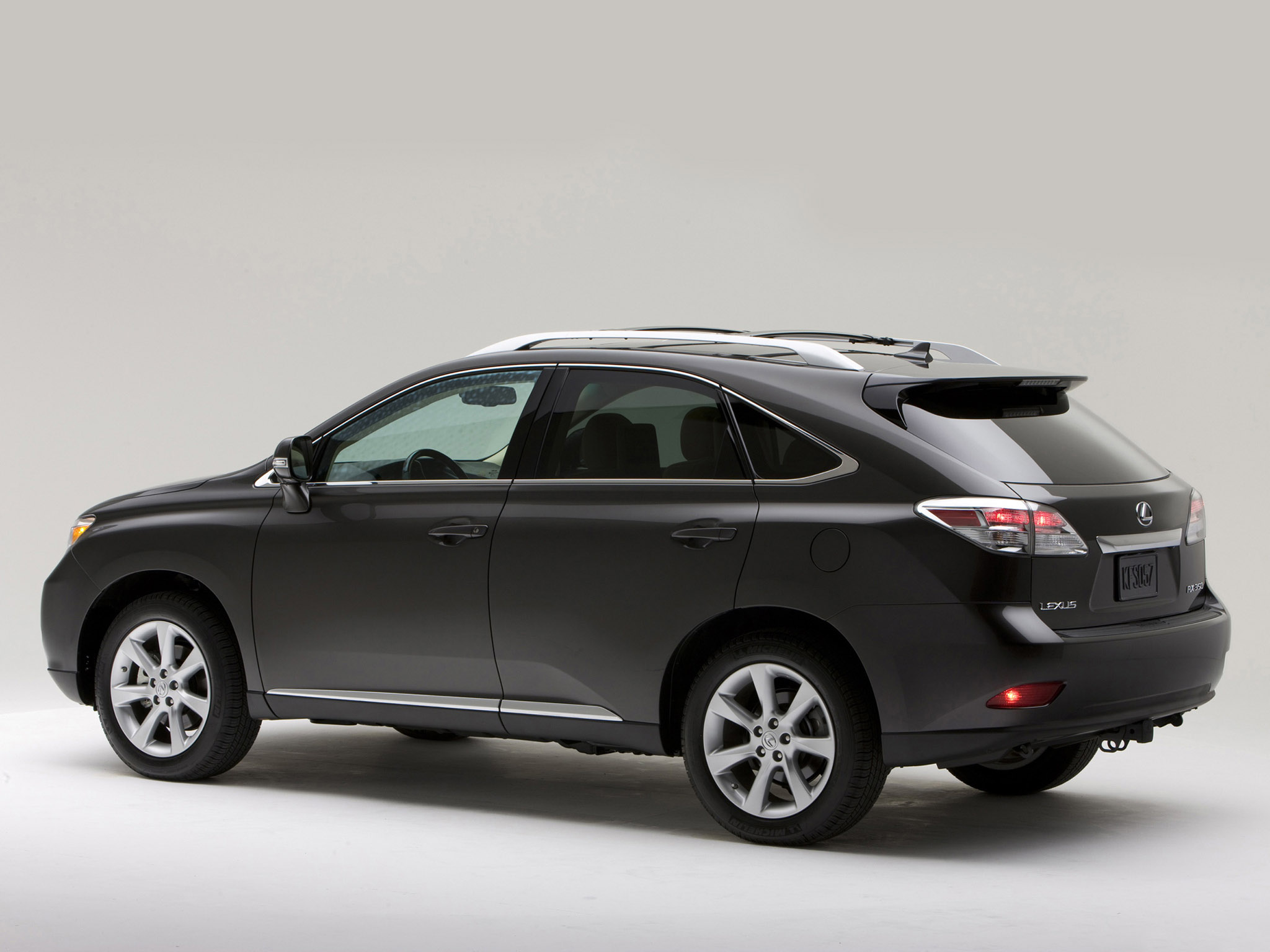 lexus rx 350 2009 lexus rx 350 2009 photo 10 car in pictures car photo gallery. Black Bedroom Furniture Sets. Home Design Ideas