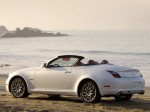 Lexus SC 430 Pebble Beach Edition 2006 Photo 02