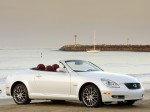 Lexus SC 430 Pebble Beach Edition 2006 Photo 05
