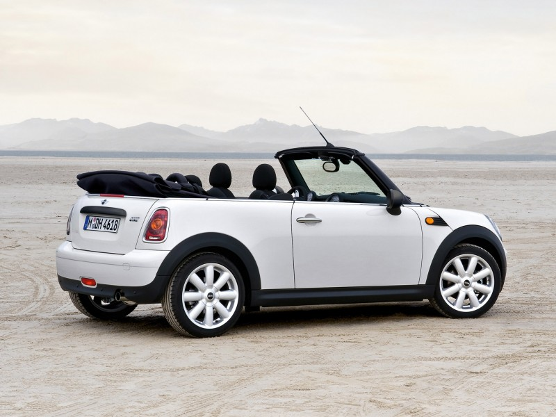 mini cooper one cabrio 2010 mini cooper one cabrio 2010 photo 02 car in pictures car photo. Black Bedroom Furniture Sets. Home Design Ideas