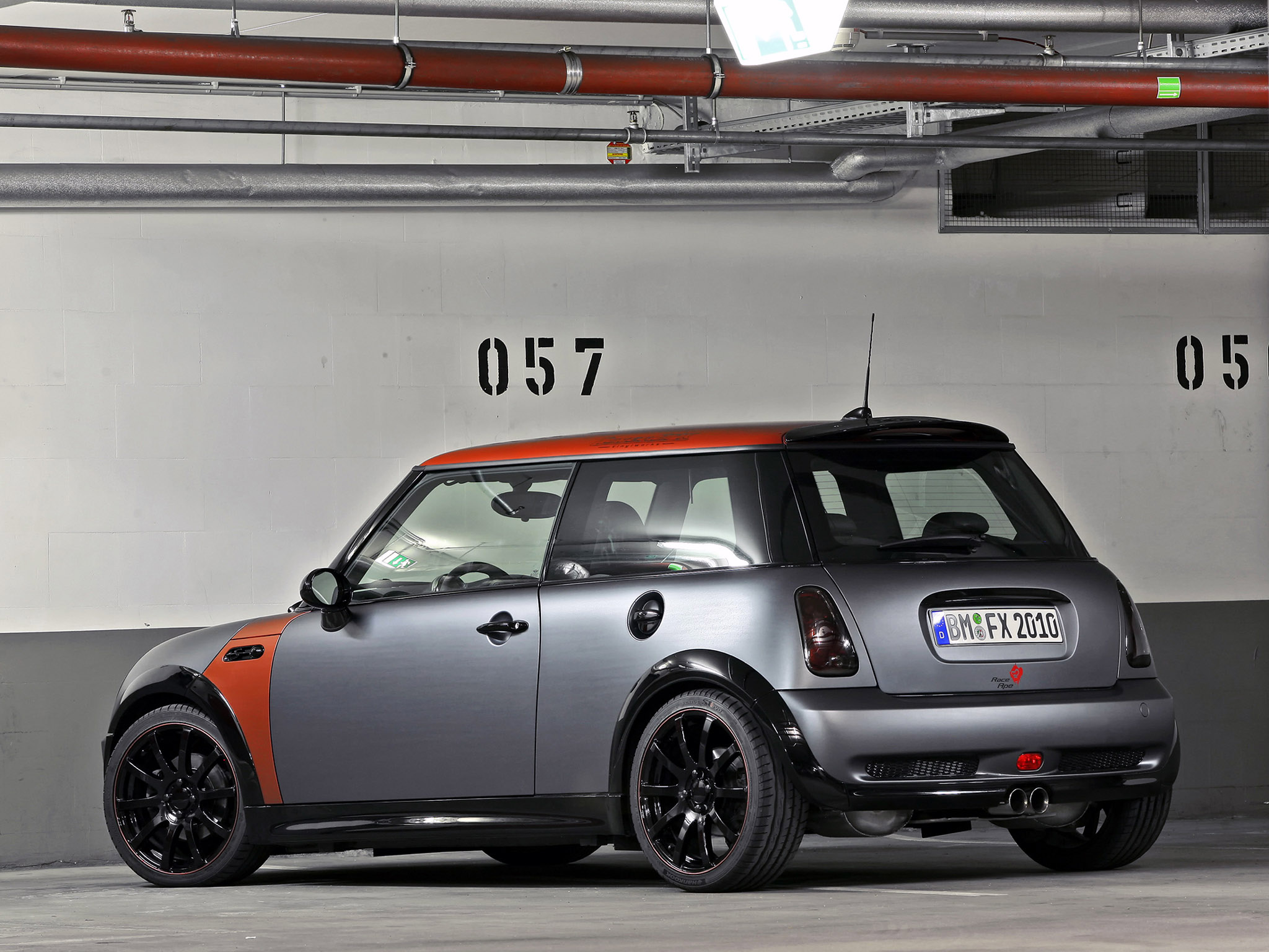 mini cooper s coverefx project one 2011 mini cooper s coverefx project one 2011 photo 01 car. Black Bedroom Furniture Sets. Home Design Ideas