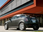 MINI Cooper SD Coupe 2011 Photo 07