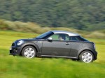 MINI Cooper SD Coupe 2011 Photo 10
