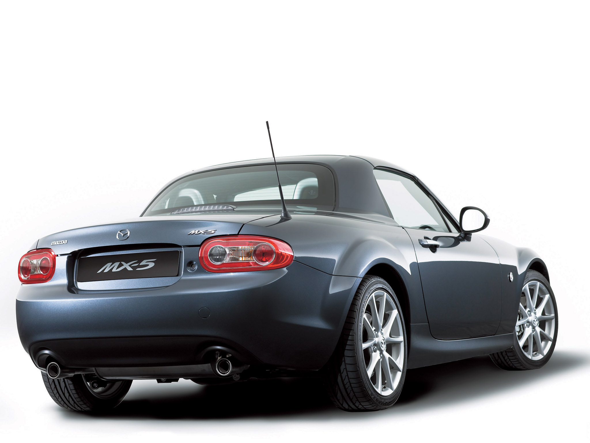 mazda mx 5 roadster coupe 2008 mazda mx 5 roadster coupe 2008 photo 02 car in pictures car. Black Bedroom Furniture Sets. Home Design Ideas