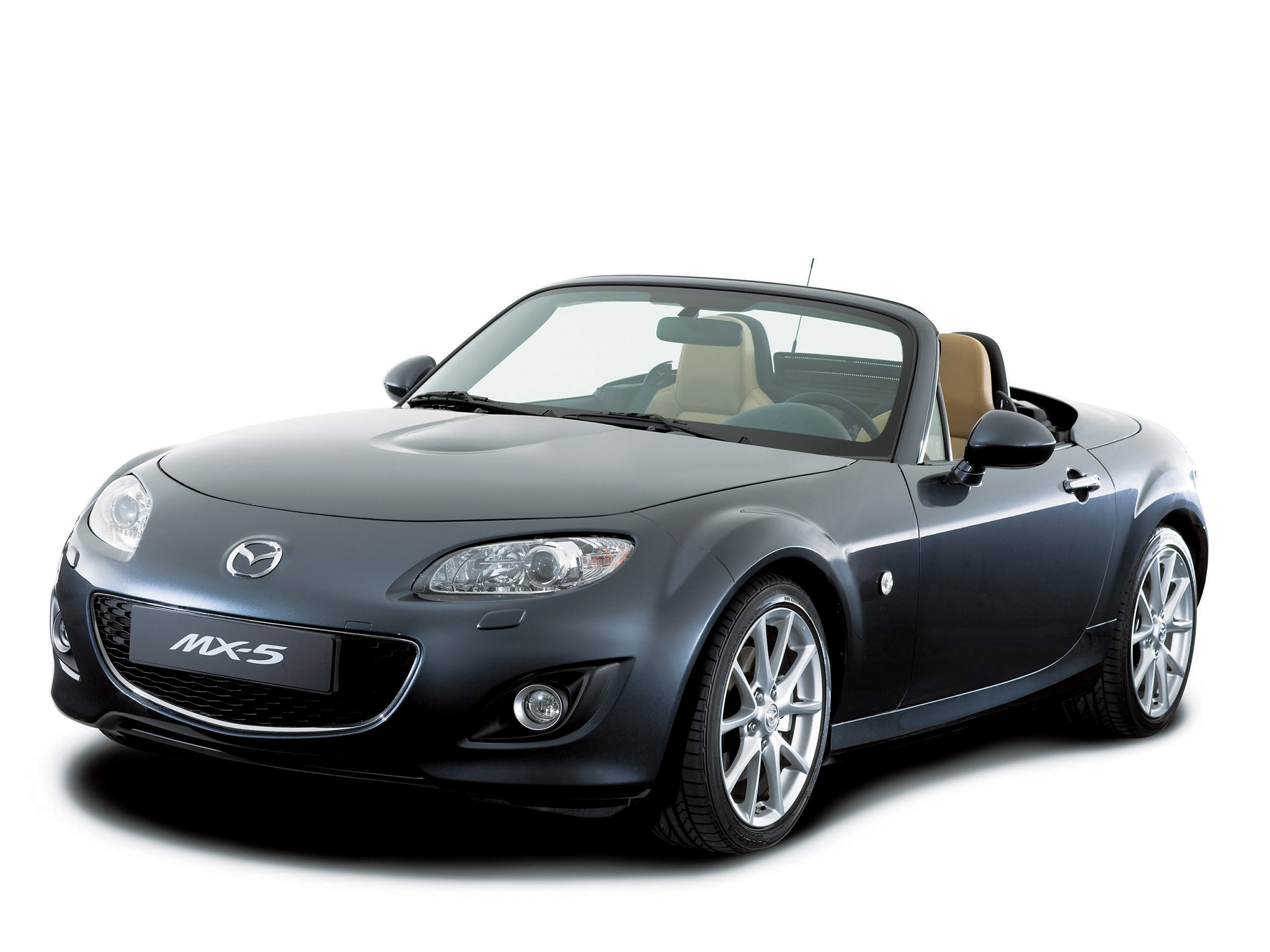 mazda mx 5 roadster coupe 2008 mazda mx 5 roadster coupe 2008 photo 03 car in pictures car. Black Bedroom Furniture Sets. Home Design Ideas