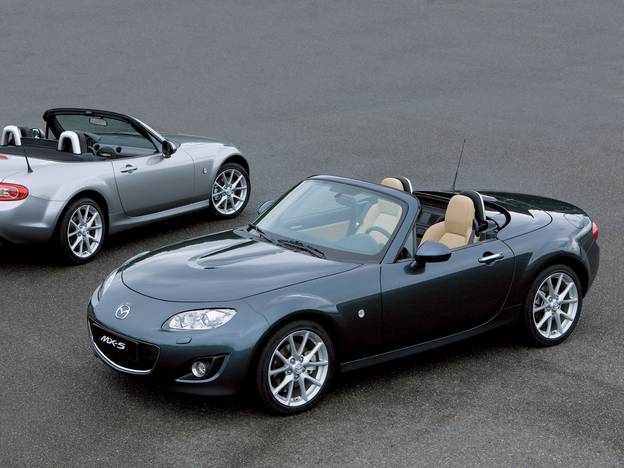 mazda mx 5 roadster coupe 2008 mazda mx 5 roadster coupe 2008 photo 06 car in pictures car. Black Bedroom Furniture Sets. Home Design Ideas