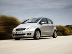 Mercedes A-Klasse 2005 Photo 30