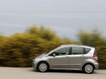 Mercedes A-Klasse 2005 Photo 41