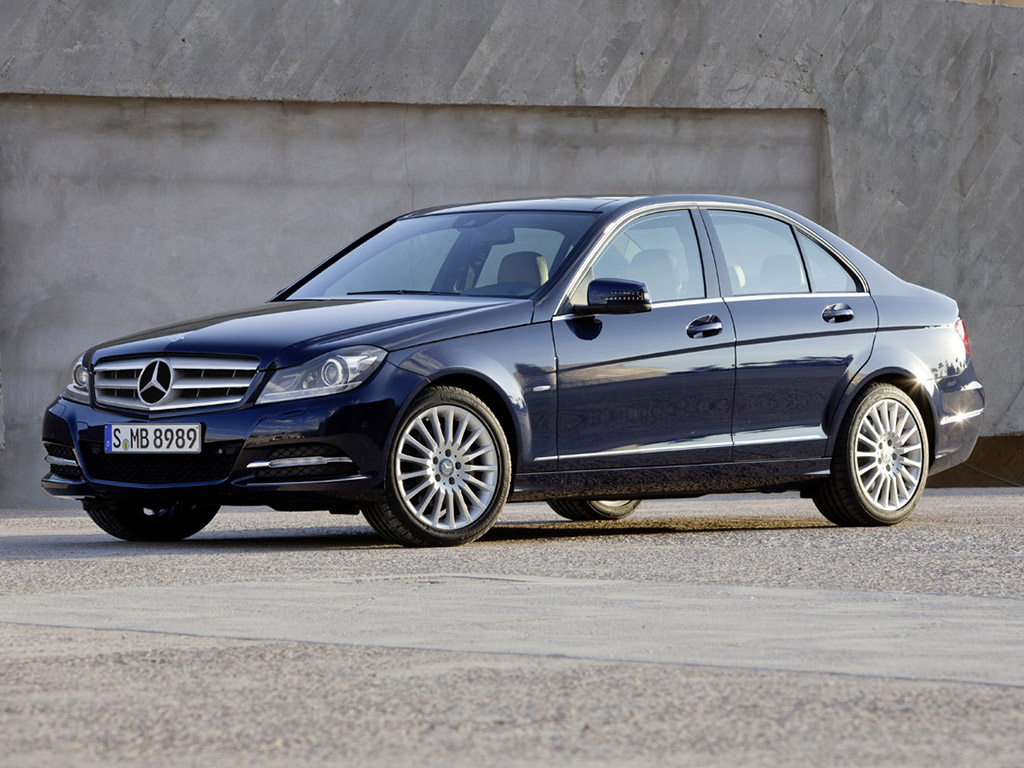 mercedes c klasse coupe c250 cdi 2011 mercedes c klasse c250 cdi sedan 2011 photo 15 car in. Black Bedroom Furniture Sets. Home Design Ideas