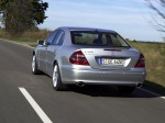 Mercedes E-Klasse E350 2003-2008 Photo 05