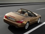 Mercedes SL-Klasse 500 R231 2012 Photo 08