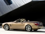 Mercedes SL-Klasse 500 R231 2012 Photo 10
