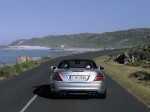 Mercedes SL-Klasse 55 AMG 2003 Photo 07