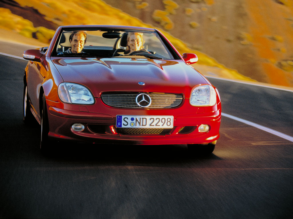 mercedes slk klasse 1996 2004 mercedes slk klasse 1996 2004 photo 05 car in pictures car. Black Bedroom Furniture Sets. Home Design Ideas
