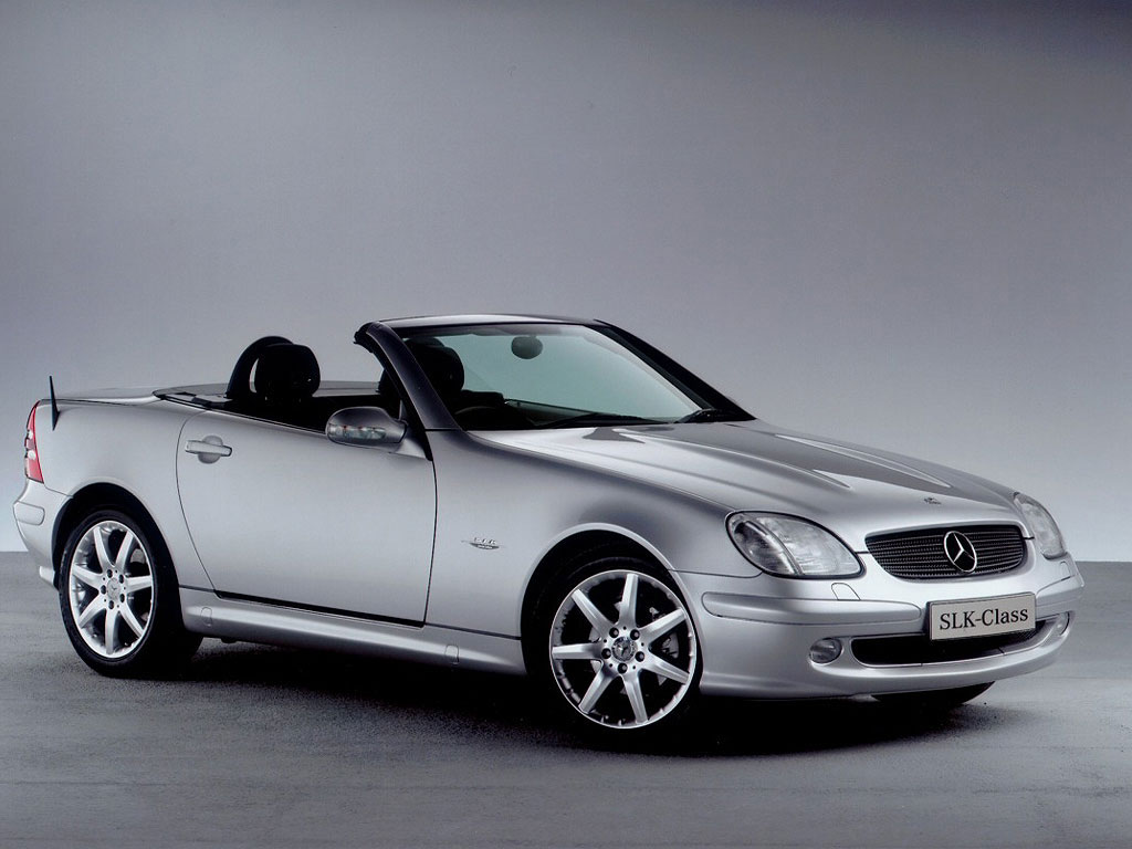 mercedes slk klasse 1996 2004 mercedes slk klasse 1996 2004 photo 08 car in pictures car. Black Bedroom Furniture Sets. Home Design Ideas