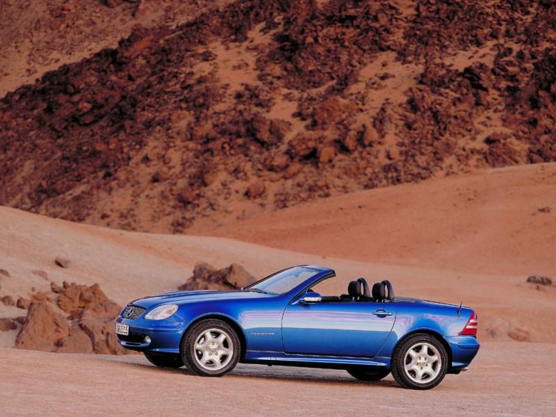mercedes slk klasse 1996 2004 mercedes slk klasse 1996 2004 photo 15 car in pictures car. Black Bedroom Furniture Sets. Home Design Ideas