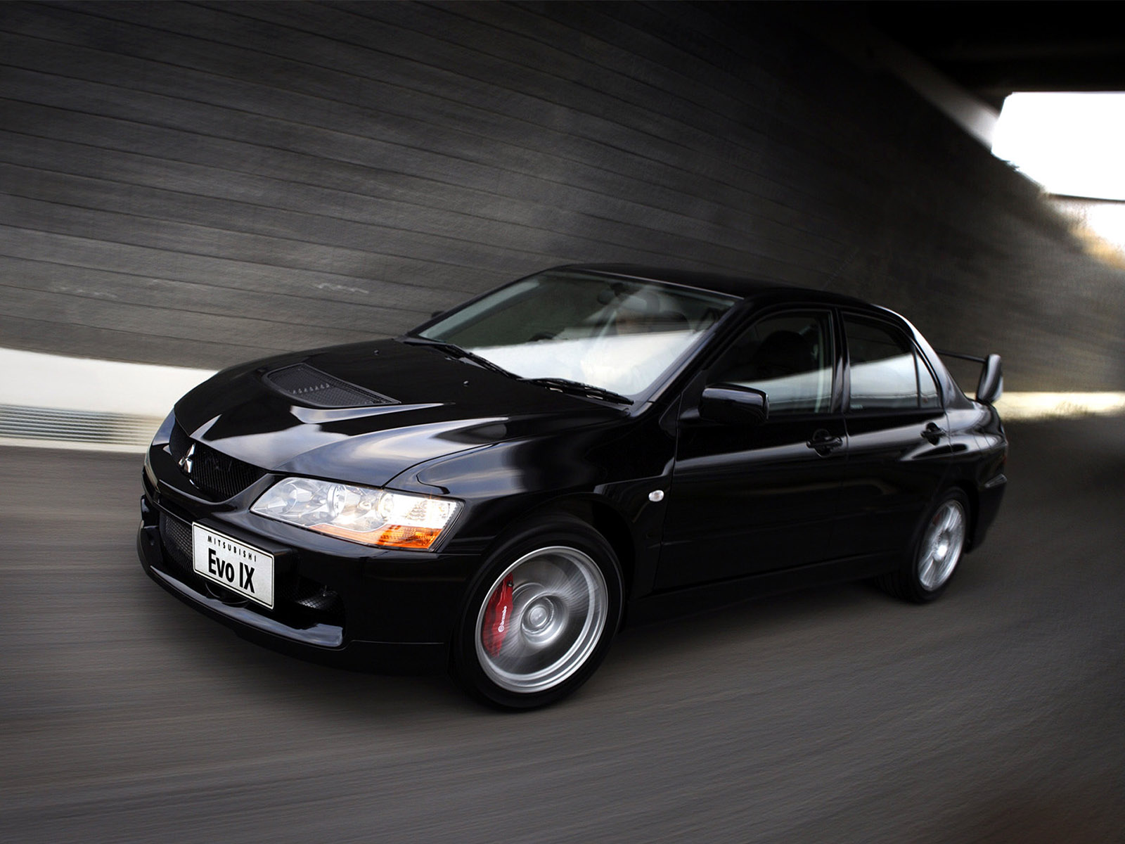 used mitsubishi lancer evolution for sale cargurus autos weblog. Black Bedroom Furniture Sets. Home Design Ideas