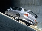 Mitsubishi Lancer Evolution VIII 2003-2005 Photo 03