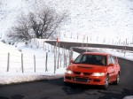 Mitsubishi Lancer Evolution VIII 2003-2005 Photo 22