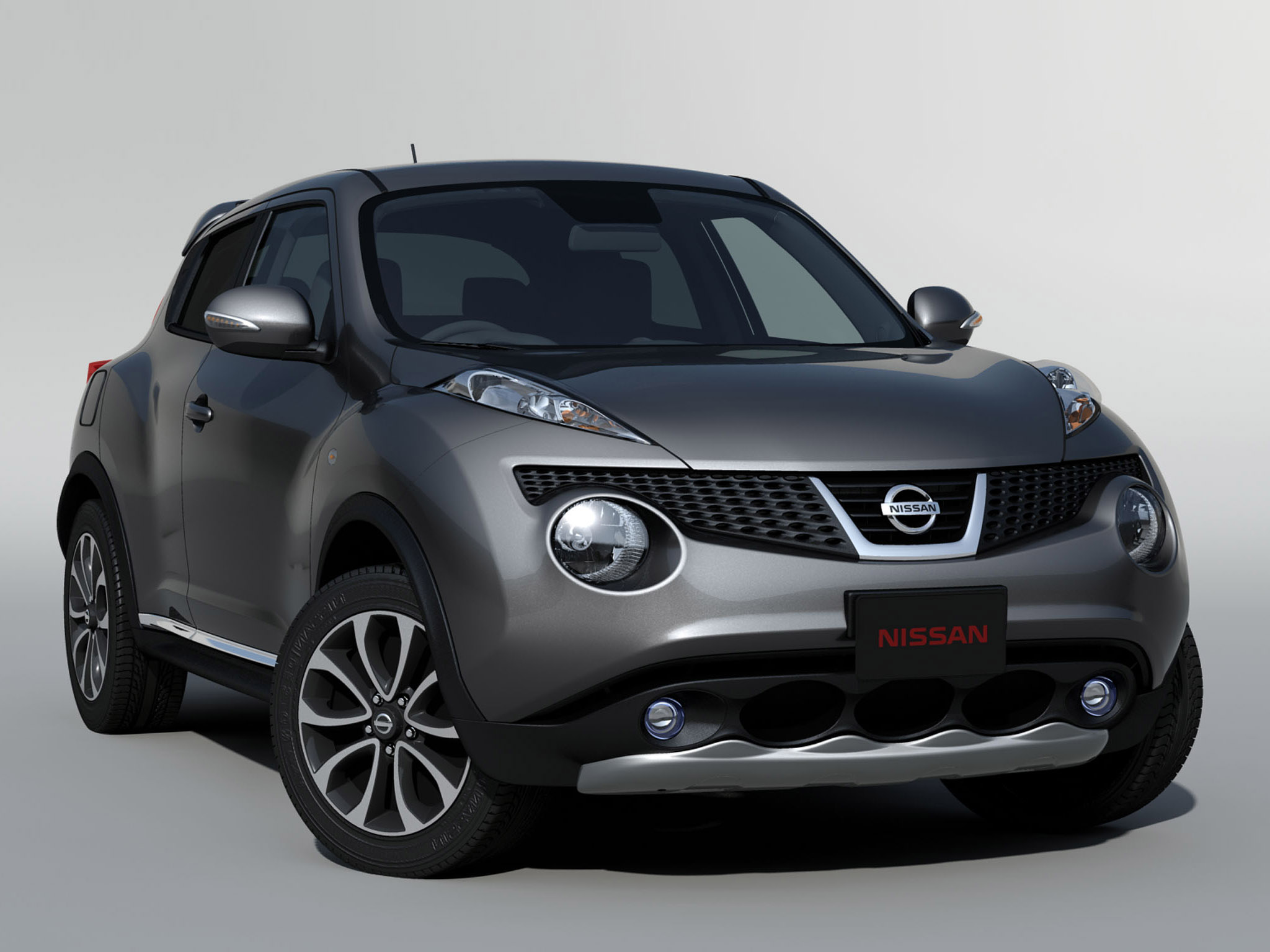 nissan juke sports package 2011 nissan juke sports package 2011 photo 01 car in pictures car. Black Bedroom Furniture Sets. Home Design Ideas
