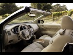 Nissan Murano CrossCabriolet 2010 Photo 12