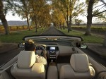 Nissan Murano CrossCabriolet 2010 Photo 23