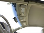 Nissan Murano CrossCabriolet 2010 Photo 25