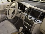 Nissan Murano CrossCabriolet 2010 Photo 27