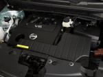 Nissan Murano CrossCabriolet 2010 Photo 29