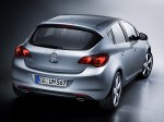 Opel Astra 2009 Photo 03