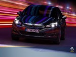 Opel Astra 2009 Photo 05