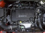 Opel Astra 2009 Photo 36