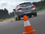 Opel Astra 2009 Photo 53
