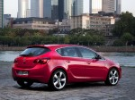Opel Astra 2009 Photo 68