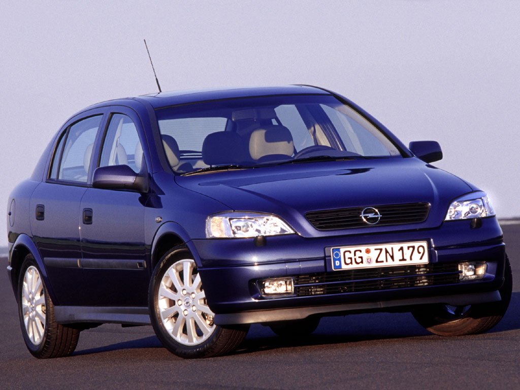 opel astra g 1998 2004 opel astra g 1998 2004 photo 03 car in pictures car photo gallery. Black Bedroom Furniture Sets. Home Design Ideas