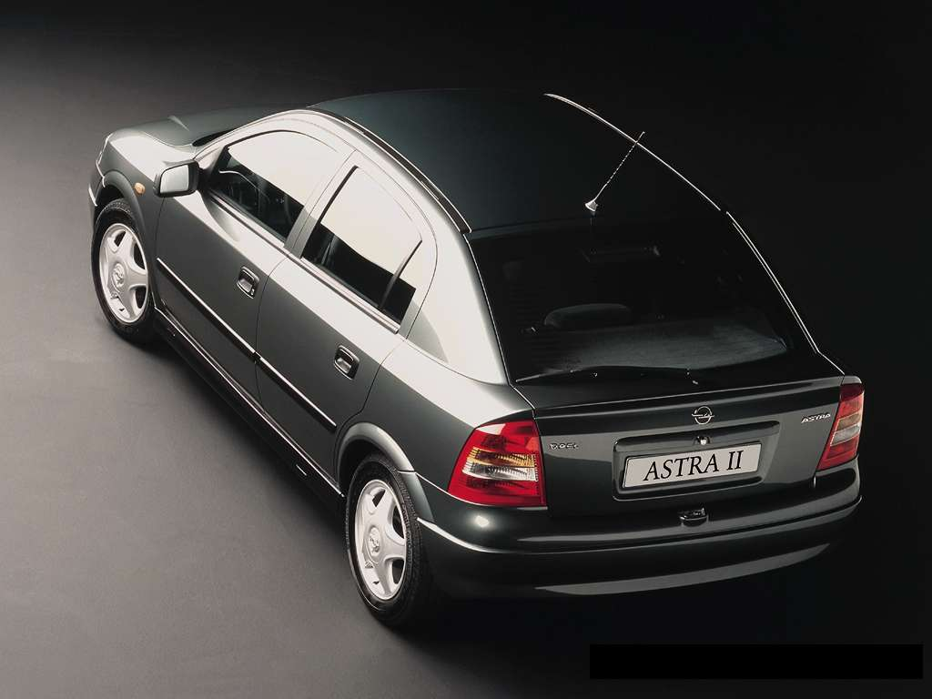 opel astra g 1998 2004 opel astra g 1998 2004 photo 04 car in pictures car photo gallery. Black Bedroom Furniture Sets. Home Design Ideas