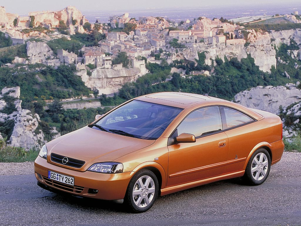 opel astra g coupe 2000 opel astra g coupe 2000 photo 18 car in pictures car photo gallery. Black Bedroom Furniture Sets. Home Design Ideas