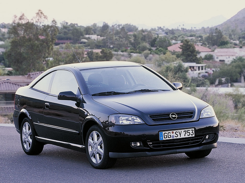 opel astra g coupe 2000 opel astra g coupe 2000 photo 22 car in pictures car photo gallery. Black Bedroom Furniture Sets. Home Design Ideas