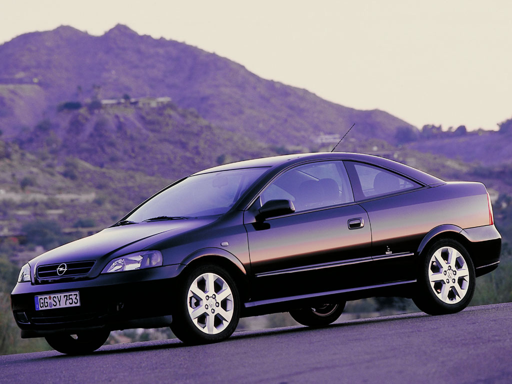 opel astra g coupe 2000 opel astra g coupe 2000 photo 27 car in pictures car photo gallery. Black Bedroom Furniture Sets. Home Design Ideas